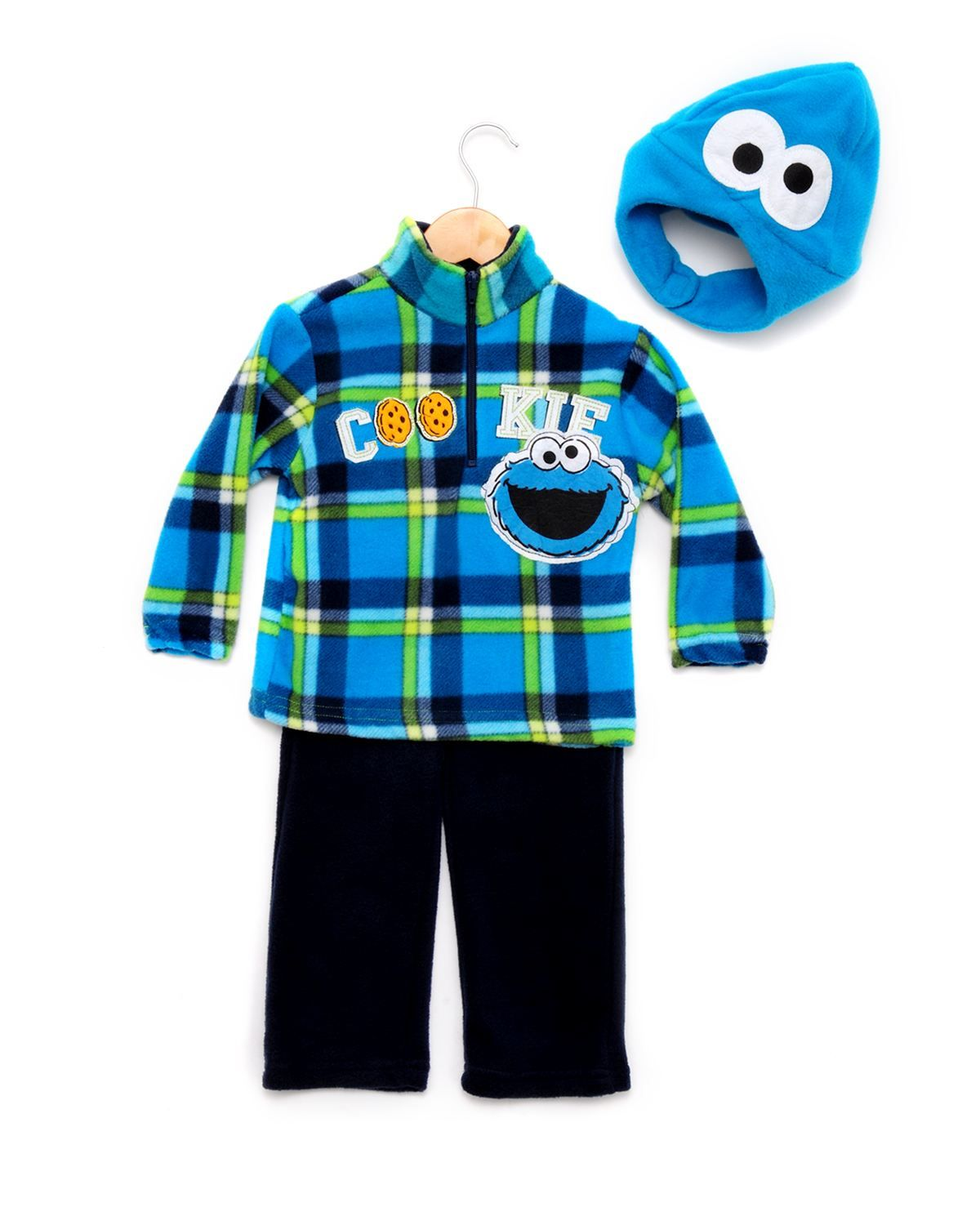 Pin by Alexander P on Kid's clothing, shoes and accesories ...
