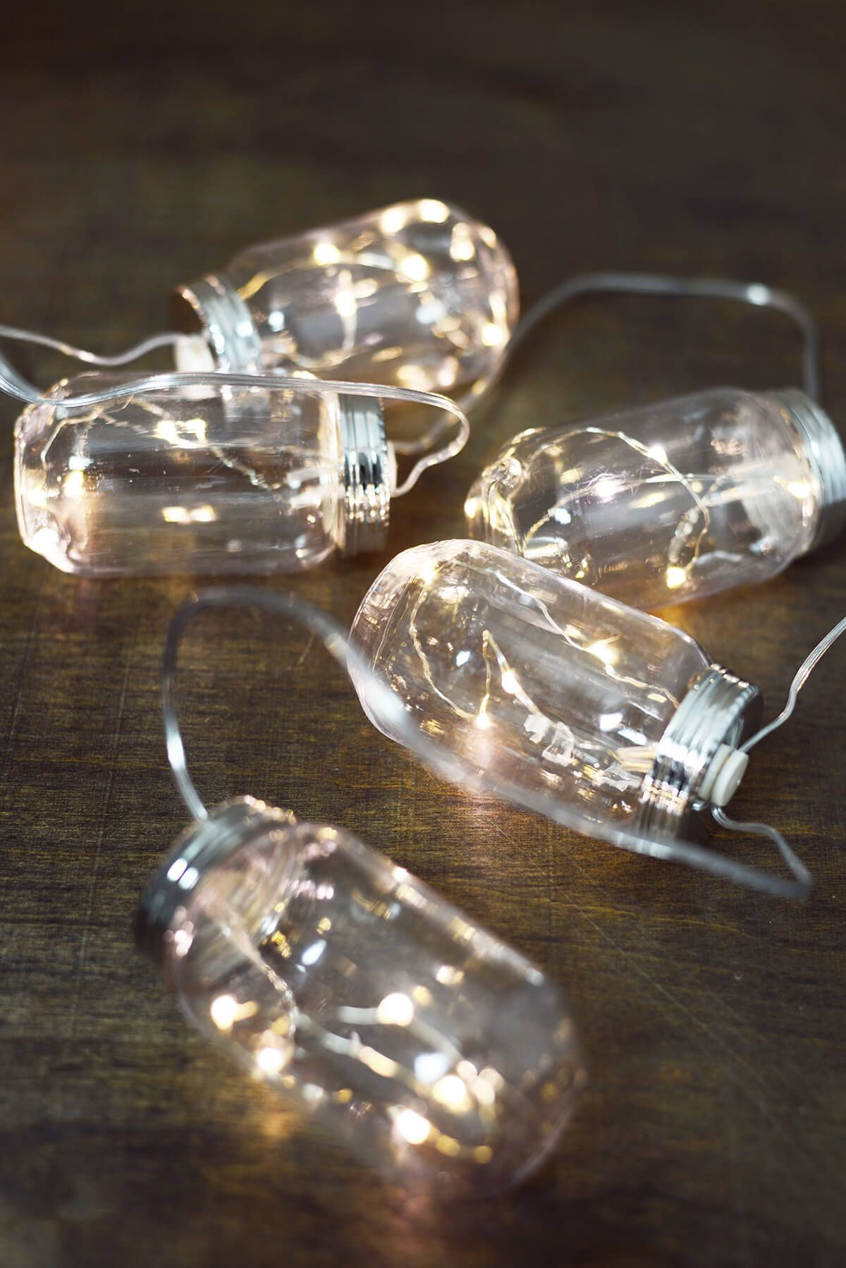 lights battery led en ie powered globe string light