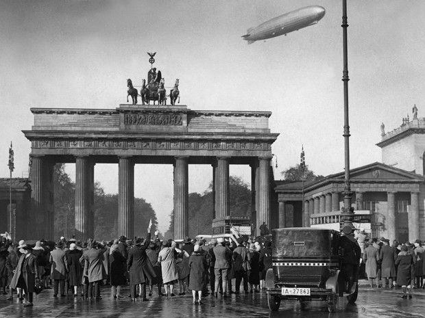 Pin Auf Berlin Mon Amour Teil 1