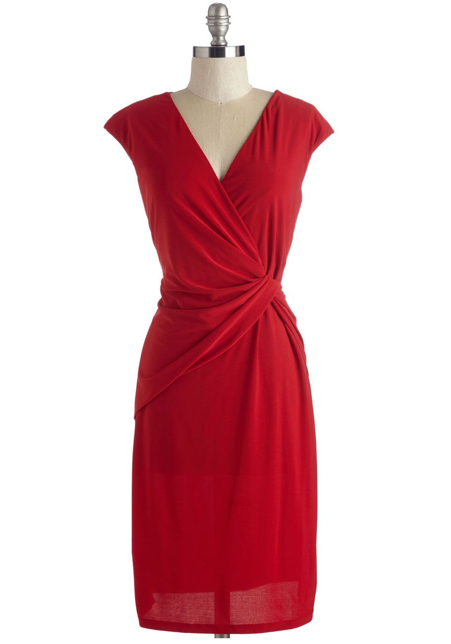 Grape minds think alike dress wrap dresses wraps and dress long