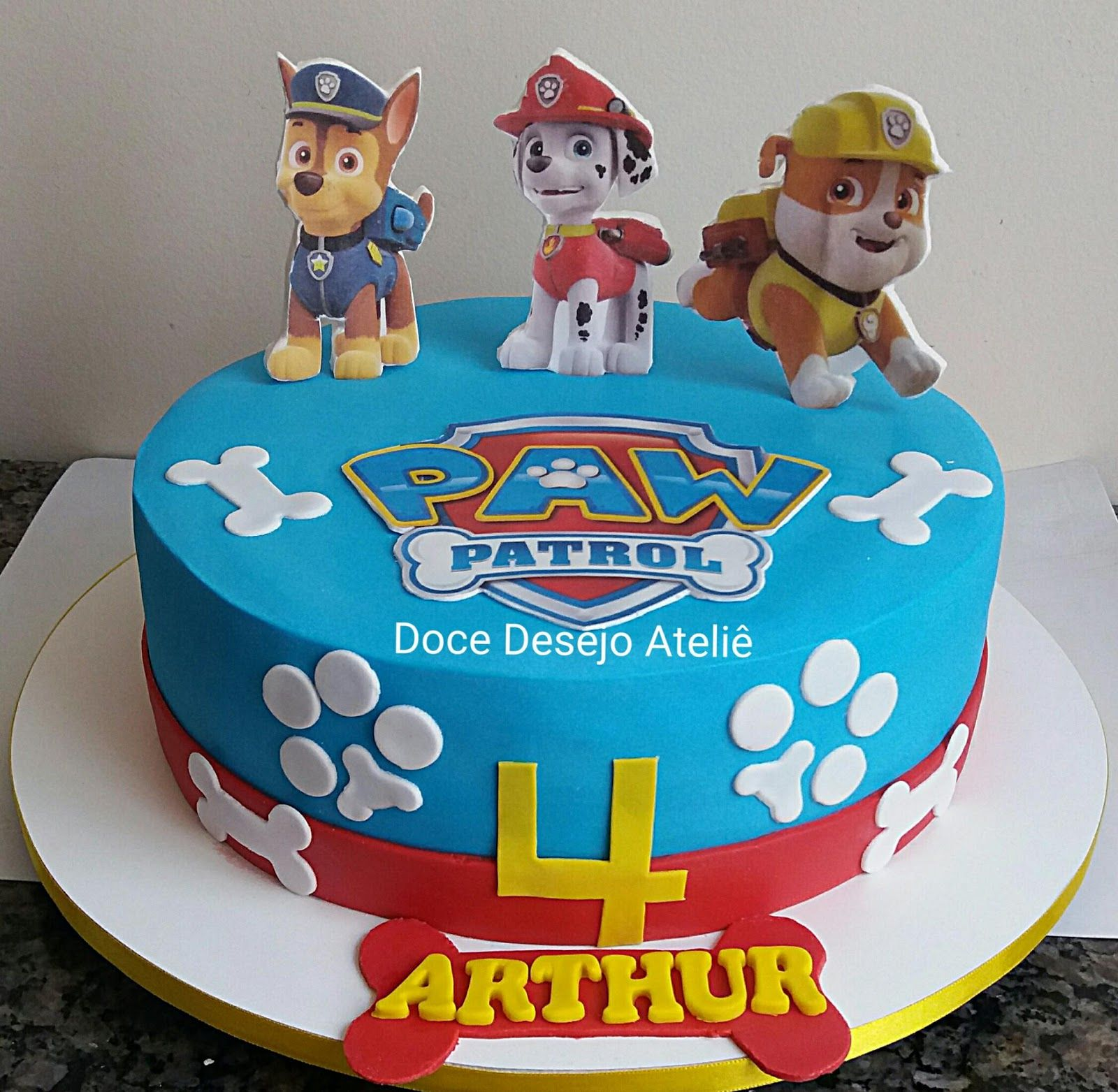 Pin by laura gama on pinterest more paw patrol ideas