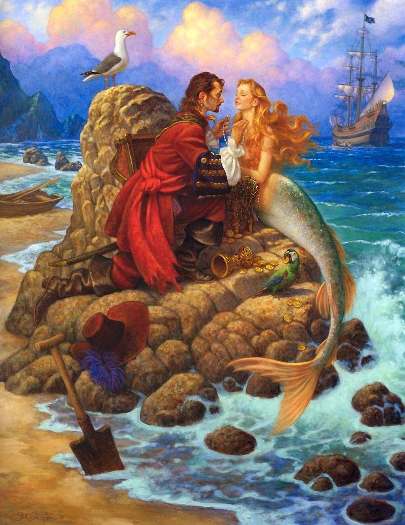 laguna-fantazii-onlayn