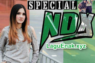 Download Kumpulan Lagu Nella Kharisma Ndx Mp3 Full Album 2018