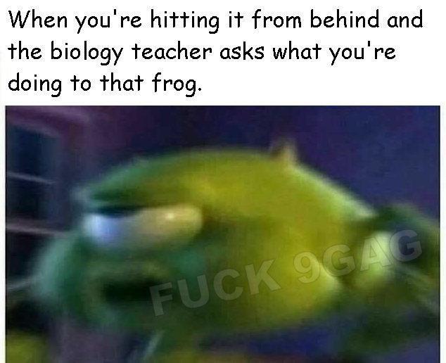 2713e588628ba2eddb380a1ad3f2533d dank memes memes 100% original and not stolen pinterest