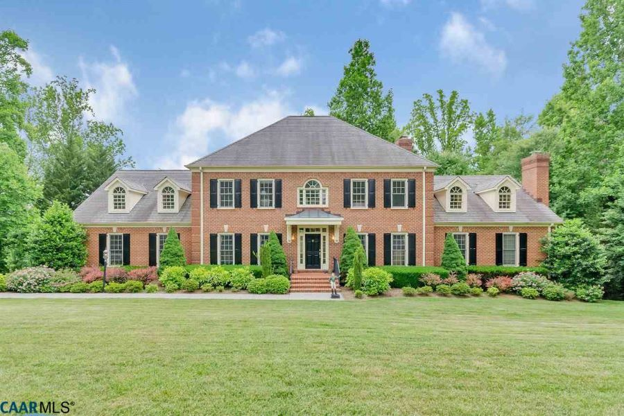 2713ed67635b73eaef3612e6a7fd84bb - Better Homes & Gardens Real Estate Iii
