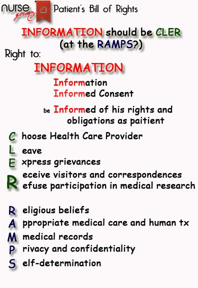 The philippines patients bill of rights just remember philippines patients bill of rights nurse germz fandeluxe Images