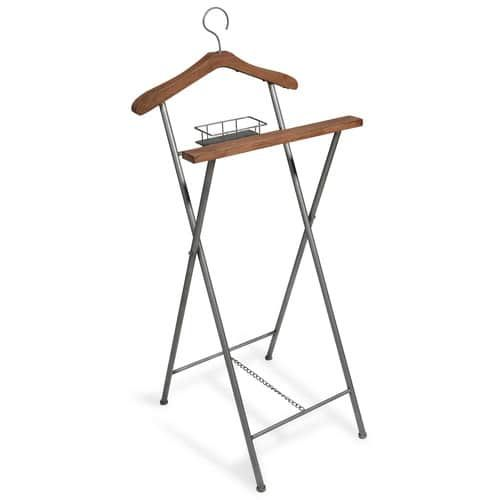Meubles d\'appoint | Chambre | Affordable furniture, Home bedroom et ...