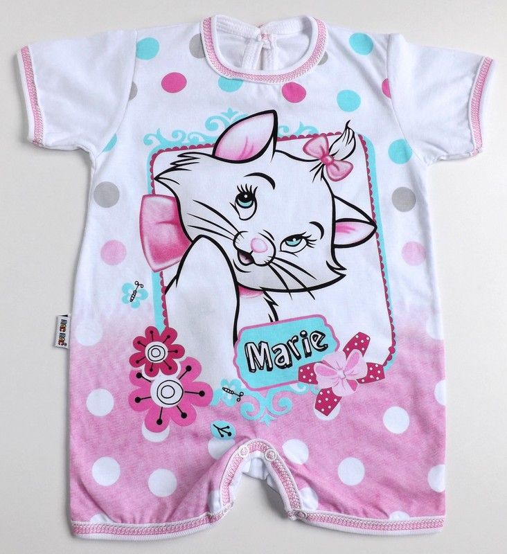 Coole babykleidung madchen
