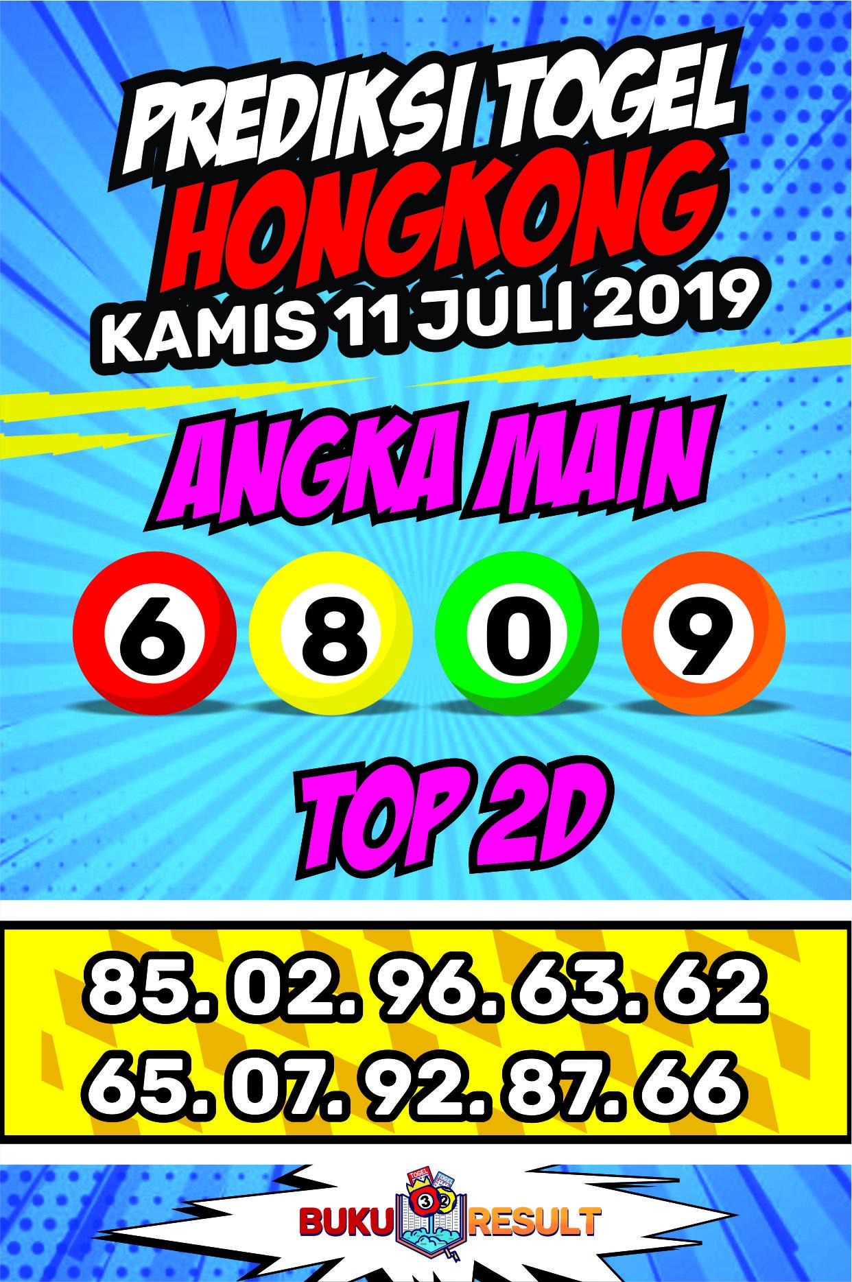Hk Kamis - Forum Angka Jitu