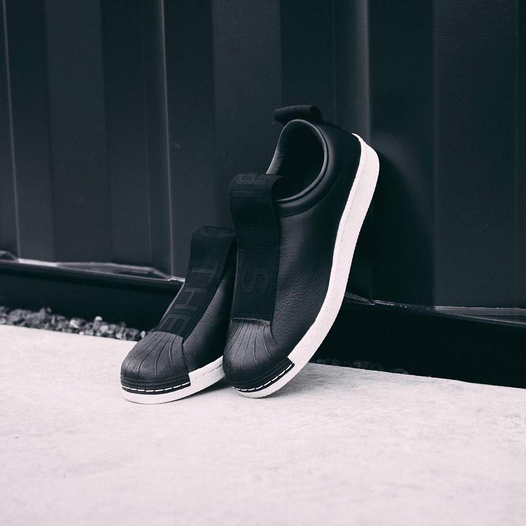 adidas by9140