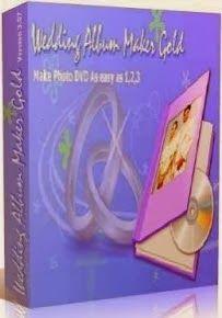 image album maker software free download