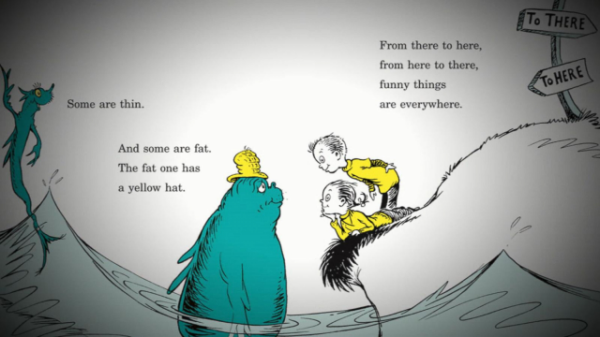 Following the recent discovery of an original manuscript and sketches by beloved children's author Dr. Seuss, a new book by the late author will be published in July and at least two other titles are planned, publisher Random House announced Wednesday. His books have featured imaginative illustrations of fantasy characters and employed engaging rhyme.