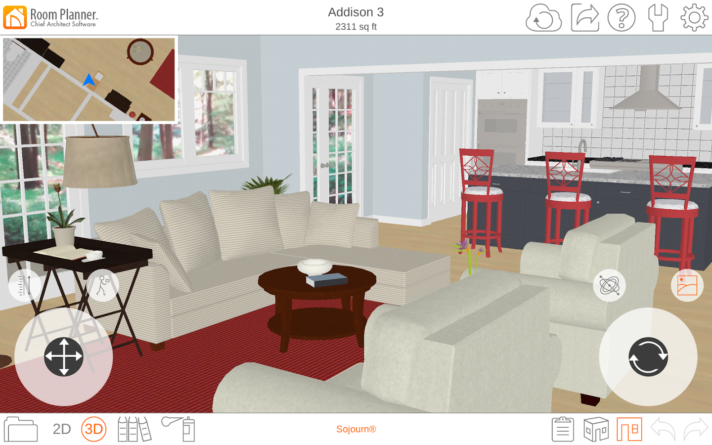 Living Room Design App Prepossessing Room Planner Home Design Android Apps Google Play Living App Design Inspiration