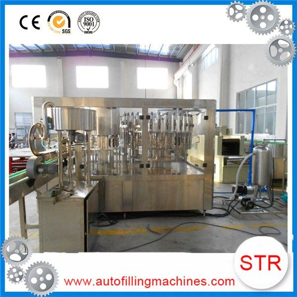 Professional Small Powder Packing Machine In Philippines Edible Oil Bottle Packaging Beverage Packaging
