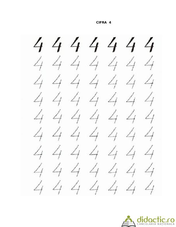 Fein Numeration Arbeitsblatt Grad 4 Fotos - Mathe Arbeitsblatt ...