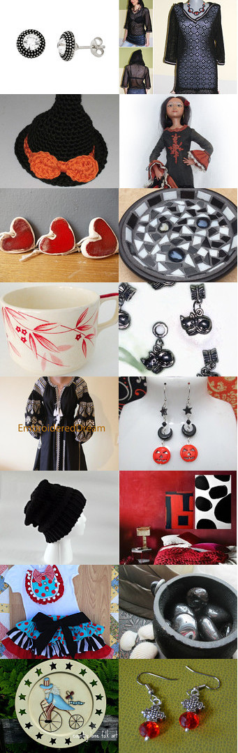 FRU -->❤ IT'S A HEART ATTACK! by Sherry Belbot on Etsy--Pinned+with+TreasuryPin.com