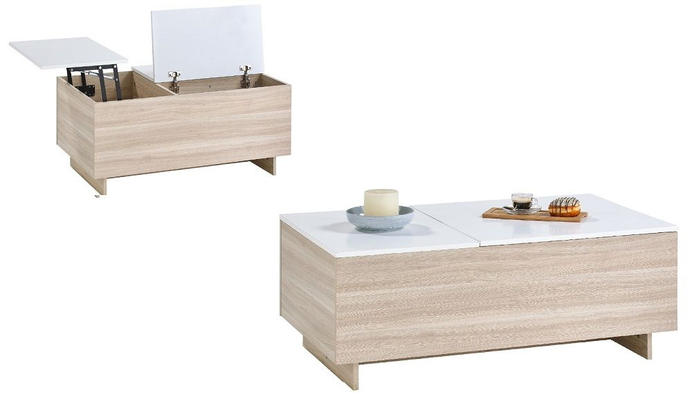 Table Basse Plateau Relevable Tiko Pas Cher Table Basse But Table Basse Plateau Table Basse Jolie Table Basse