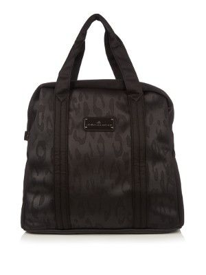 f4ebaa9c04 Essentials neoprene sports tote
