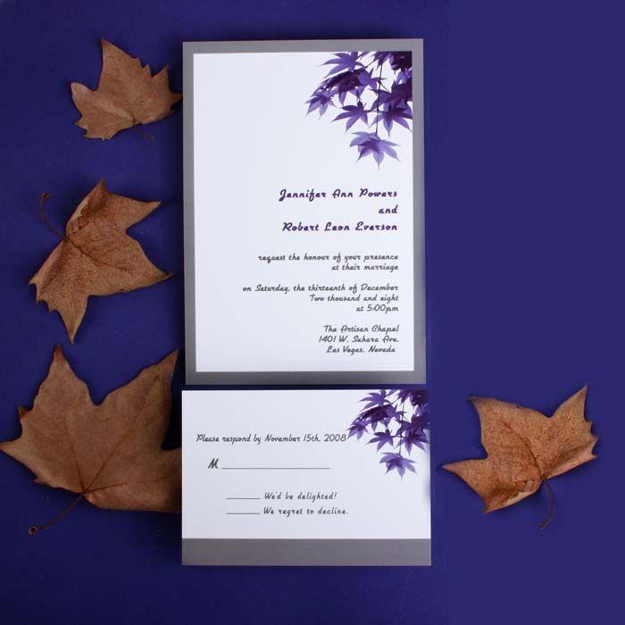 icanhappycom wedding invites cheap 10 weddinginvitations