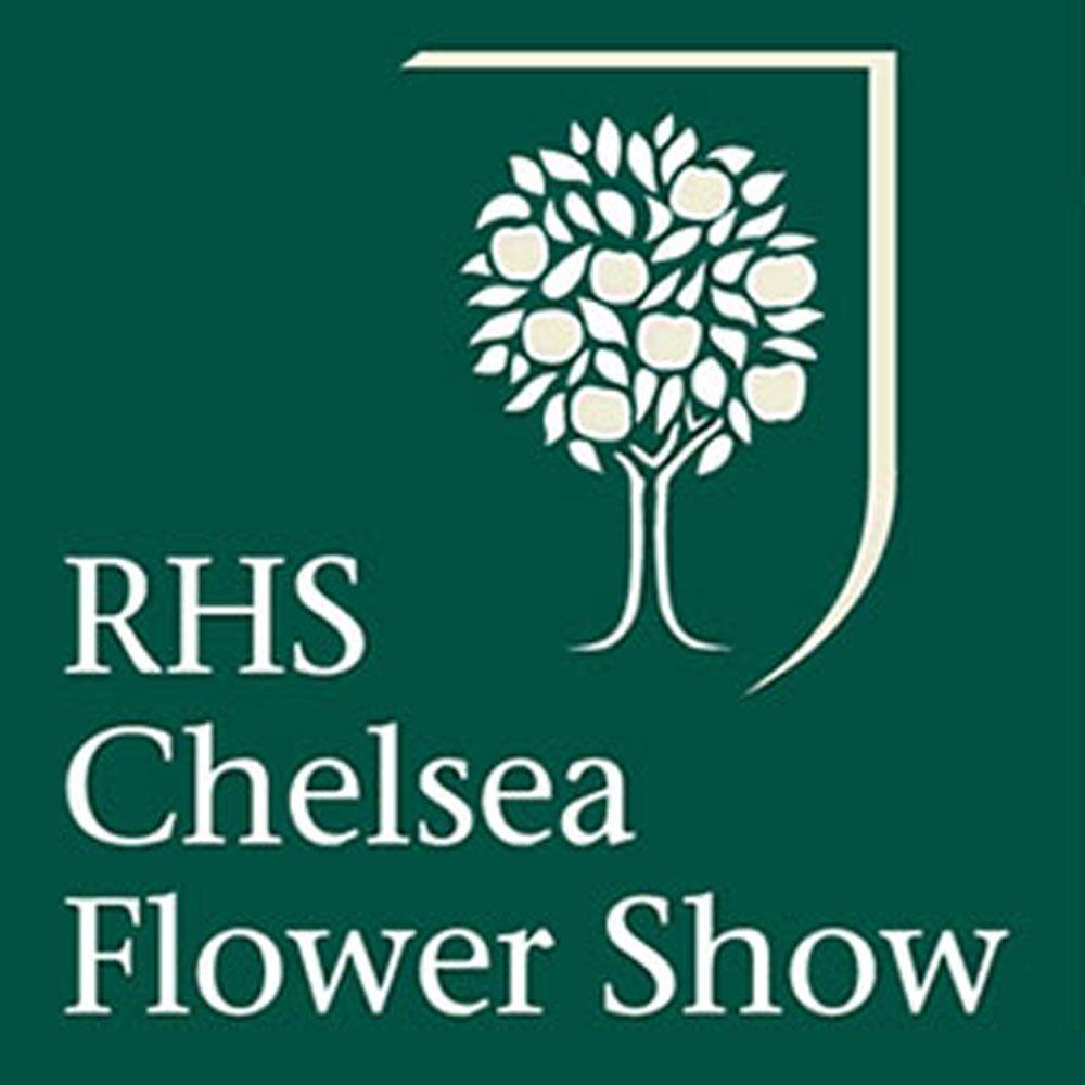 RHS Chelsea RHS Chelsea Flower Show