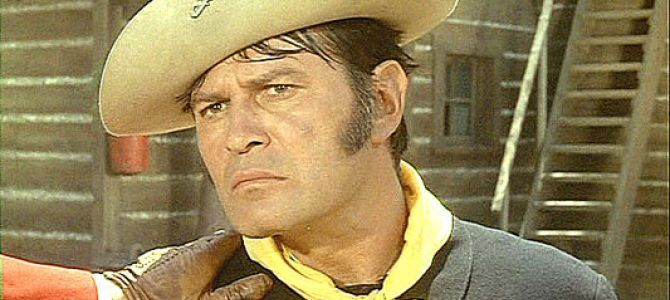 Image result for larry storch as agarn in f troop