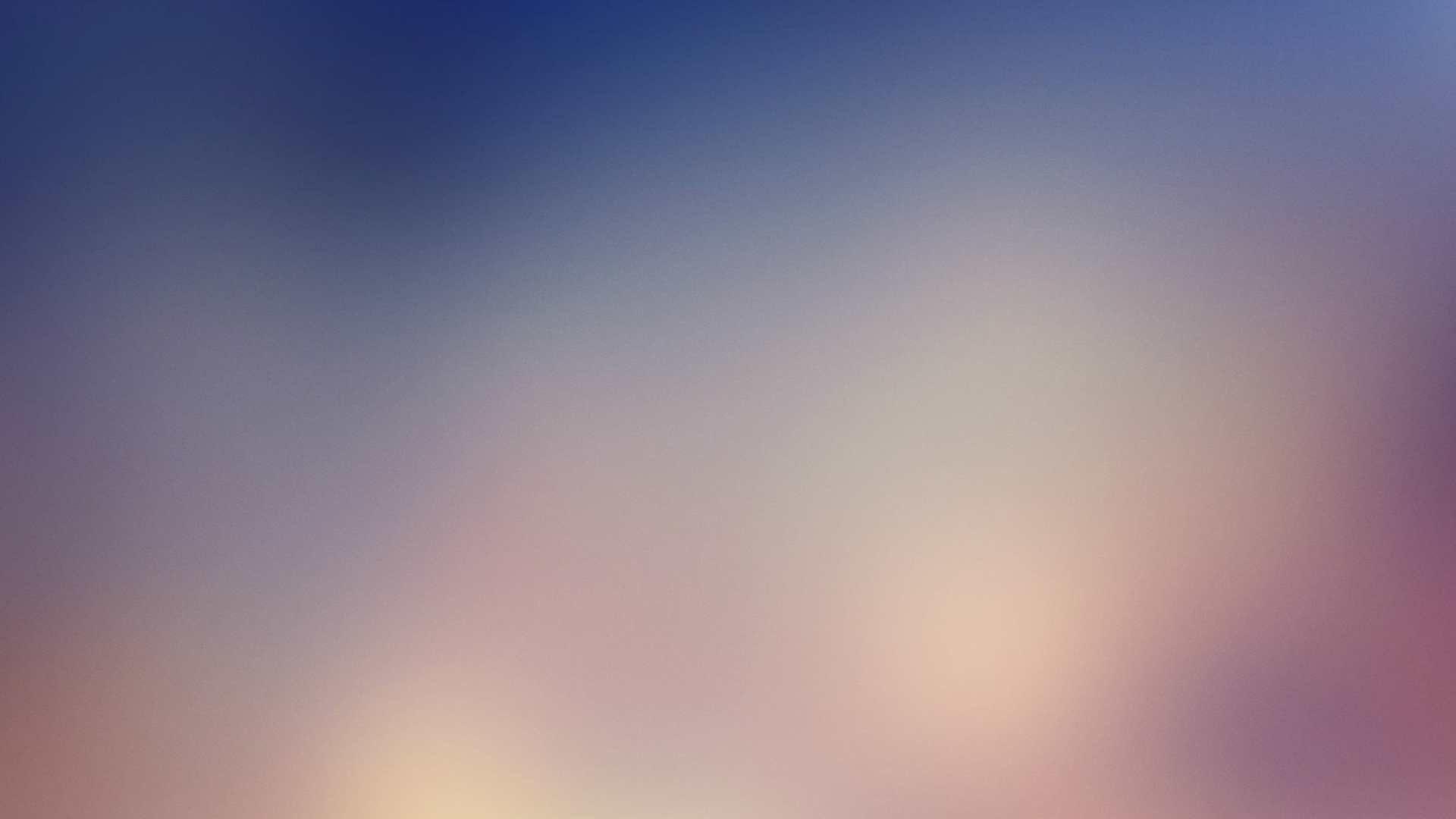 Simple desktop wallpaper [1920x1080] Need trendy iPhone7