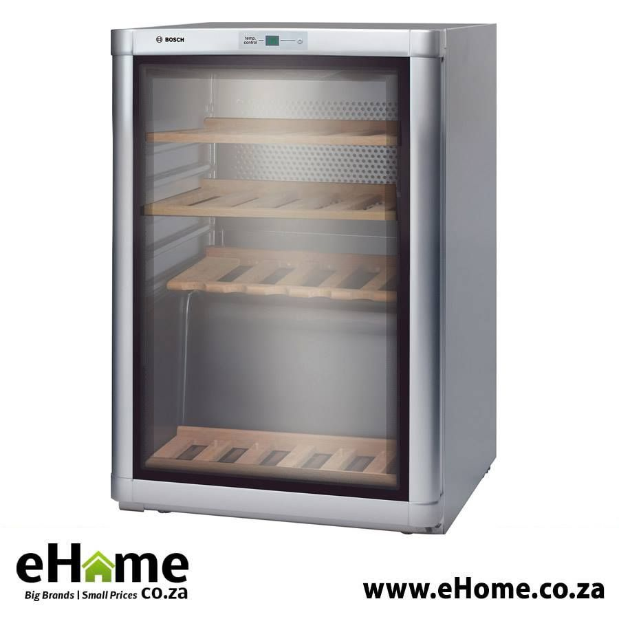 Ehomeus online store stock a range of high quality wine coolers like
