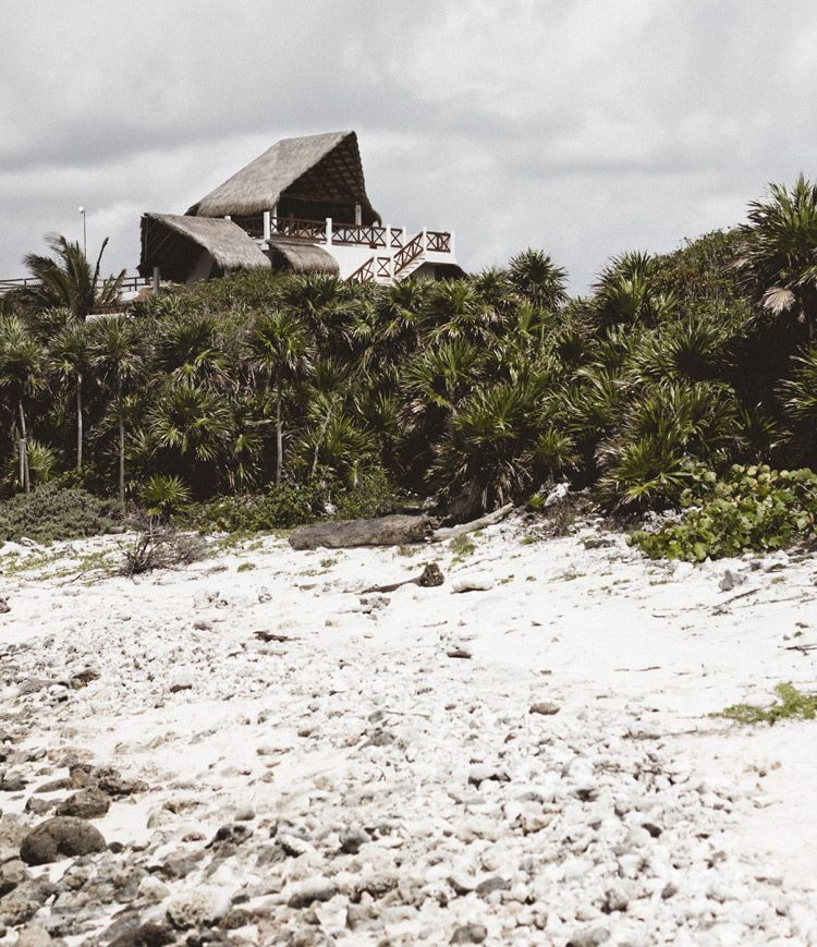 Palm beach house Best of 2014 - Reader Favs (and mine)   the veda house