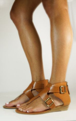 a43d703f9dd DV by Dolce Vita Andy Mini Wedge Sandal