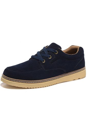outlet lowest price discount 2014 newest Unbranded Blue Casual Shoes best prices 5cSiHX