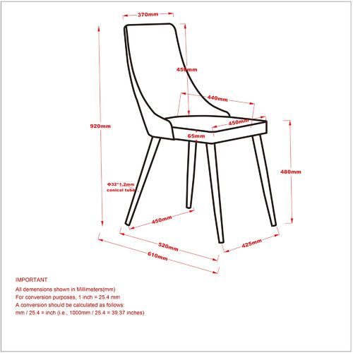 Aldina Upholstered Dining Chair Upholstered Dining Chairs Dining Chair Set Side Chairs