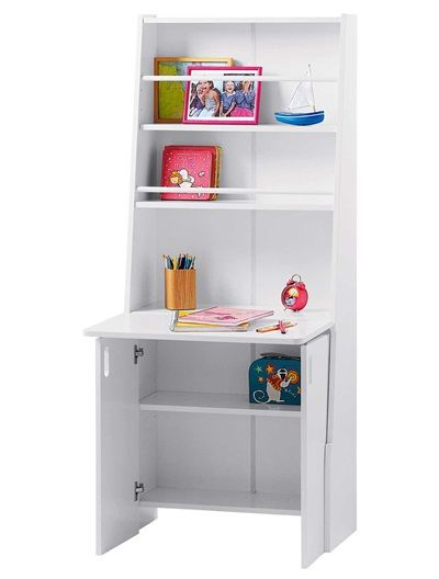 bureau vertbaudet fille top chambre petite fille complete ambiance chambre rose lorie ii enfant. Black Bedroom Furniture Sets. Home Design Ideas