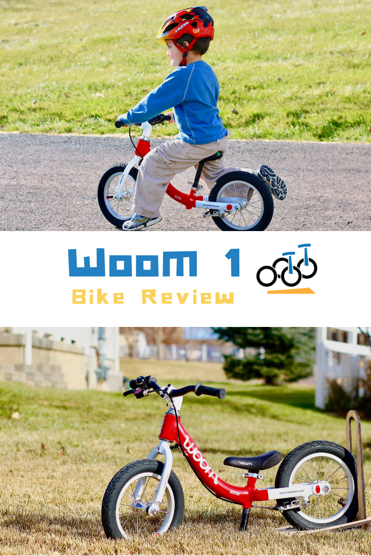 Toddler Bike Our Top Guide To The Best Balance Bikes For Toddlers