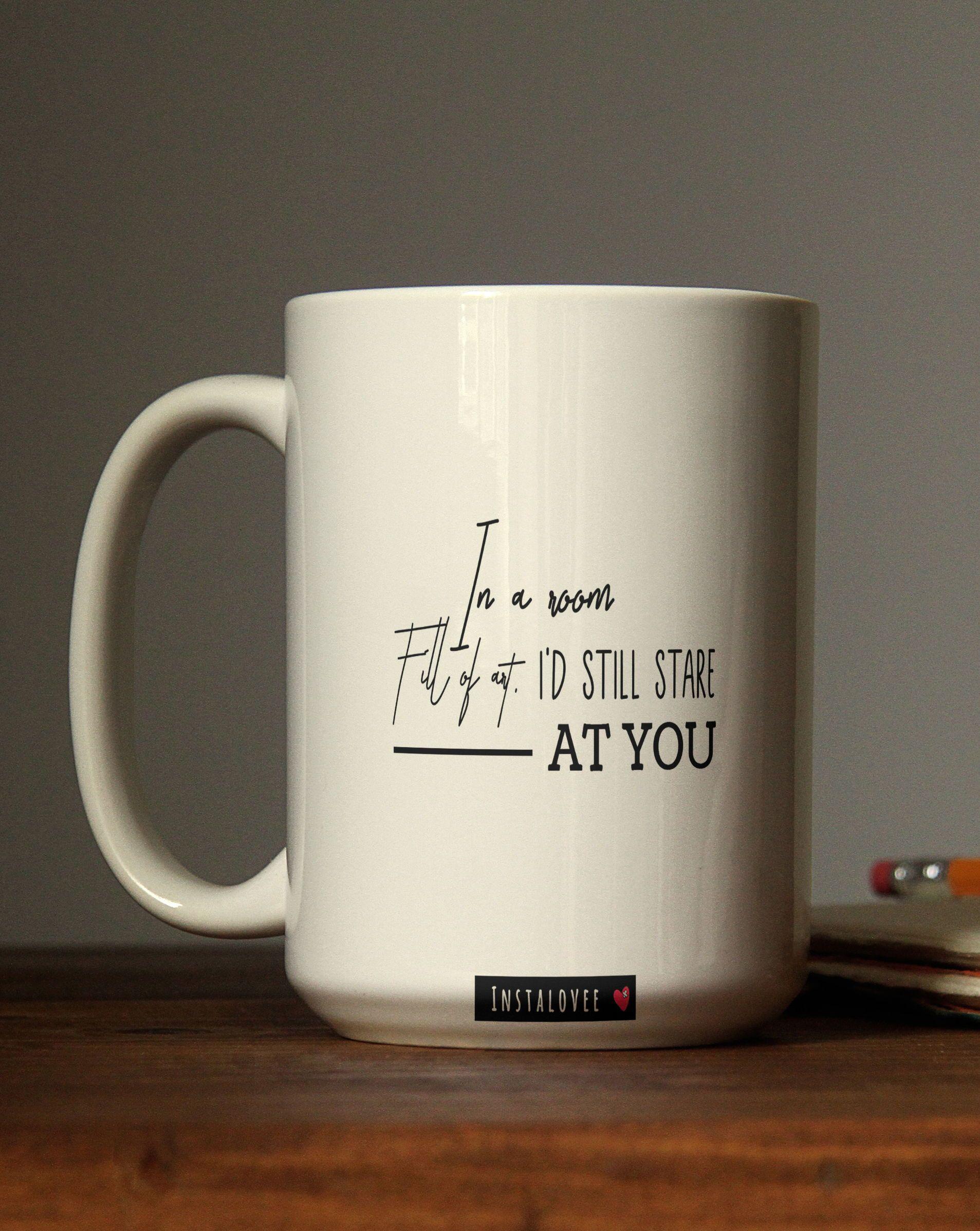 by instalovee custom mugs diy custom mugs photos funny mugs motivational and inspirational quotes mugs motivational quotes coffee mugs tea mugs christmas mugs cute mugs f...