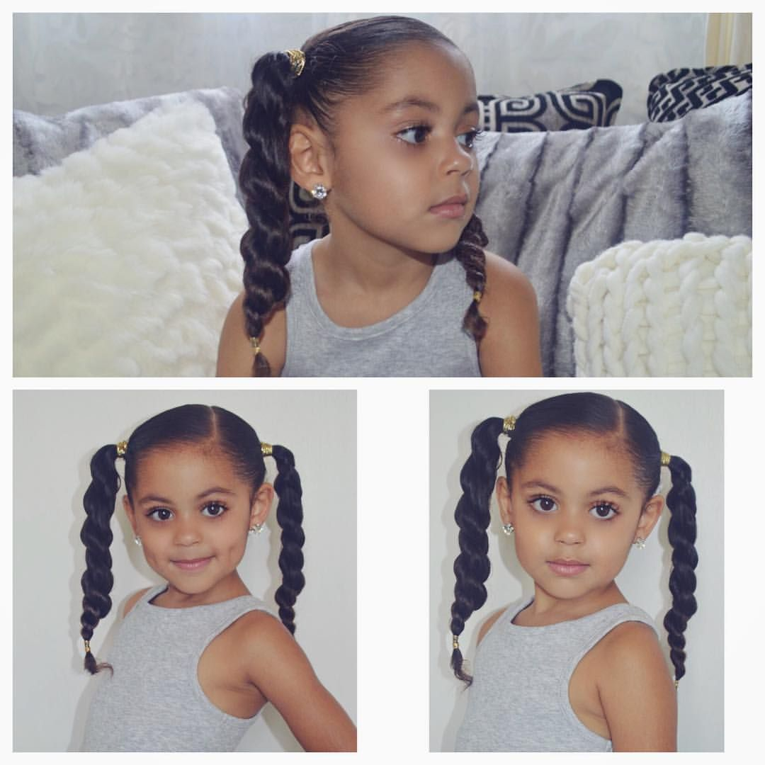 Jayellese 3 Years Old I Love Kids Pinterest Cute Kids