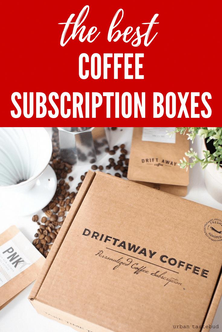 BuyCoffeePods MieleCoffeeMachine Coffee subscription