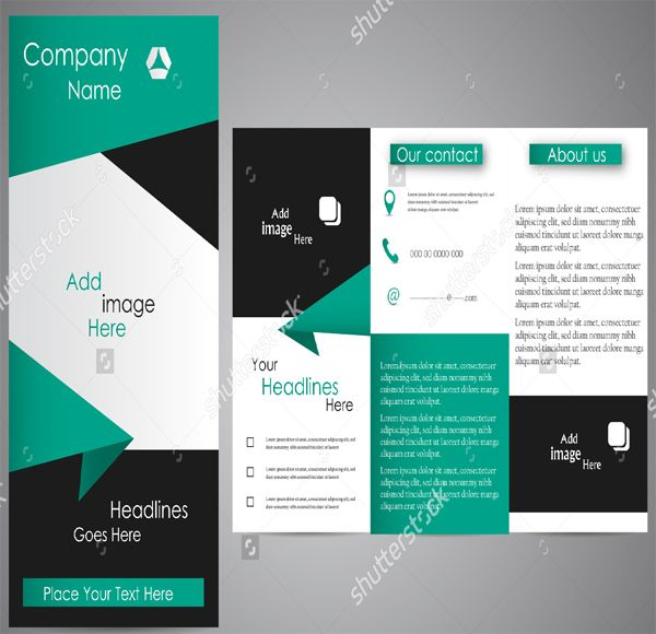 22+ Free \ Premium Brochure Design PSD Templates Brochures - free product flyer templates