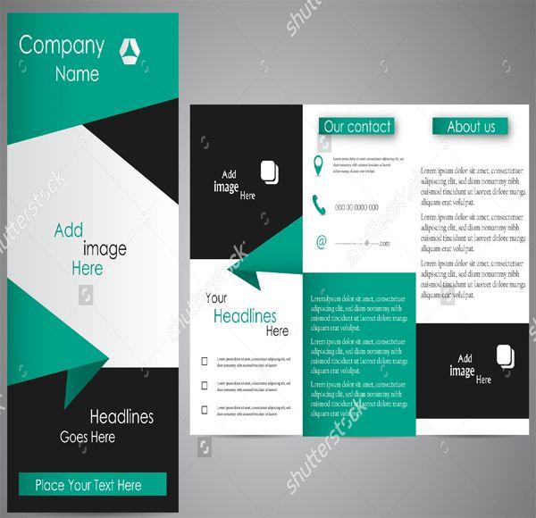 22+ Free \ Premium Brochure Design PSD Templates Brochures - blank brochure templates