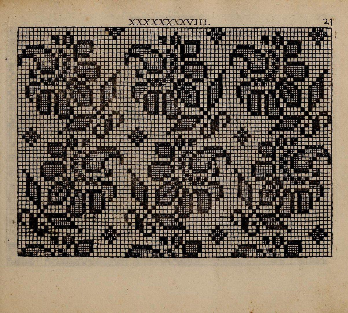 oTFnf-koyDw.jpg (1203×1080)