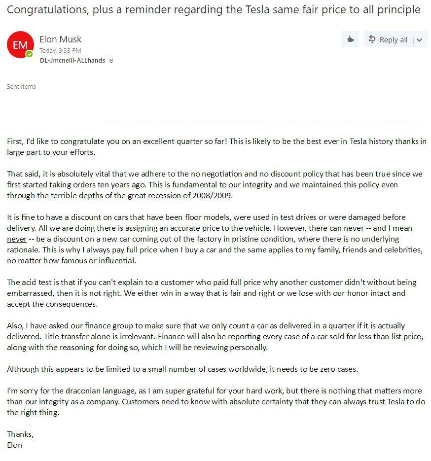 Elon Property Management Pay Rent