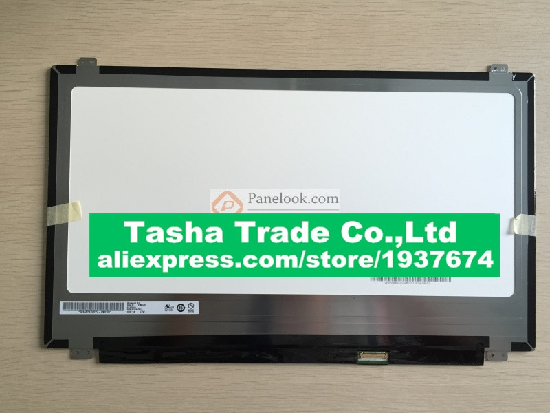 New 04X5424 AP0SQ000200 for Lenovo ThinkPad T440P Laptop LCD Front Bezel Cover