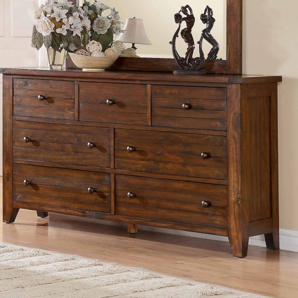 Kristy Dresser 799 99 Sku 103963