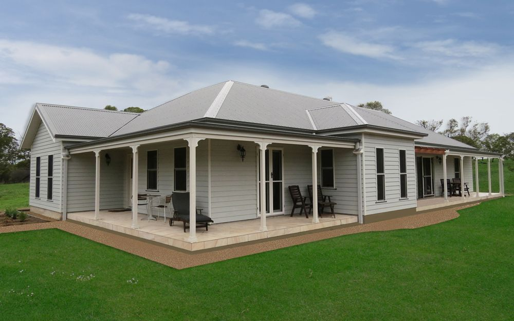 steel frame home kits pictures pin pinterest contemporary prefab ...