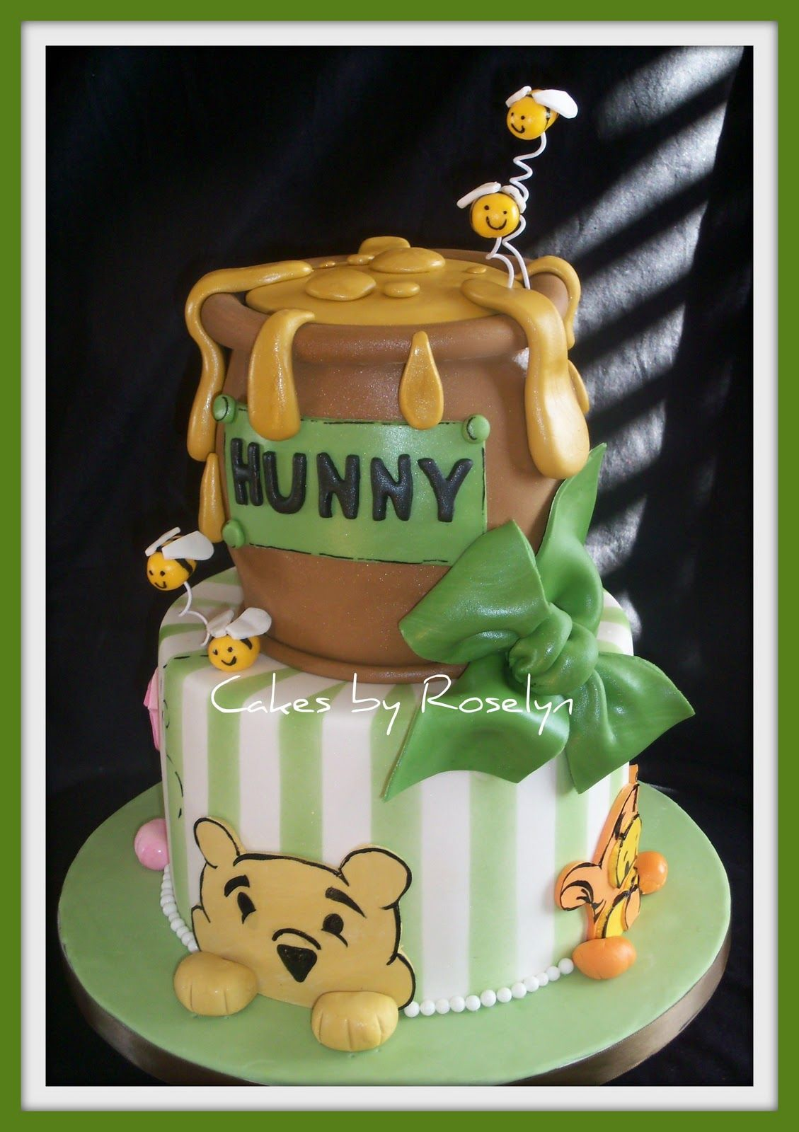 Pin by party nv on classic pooh party winnie the