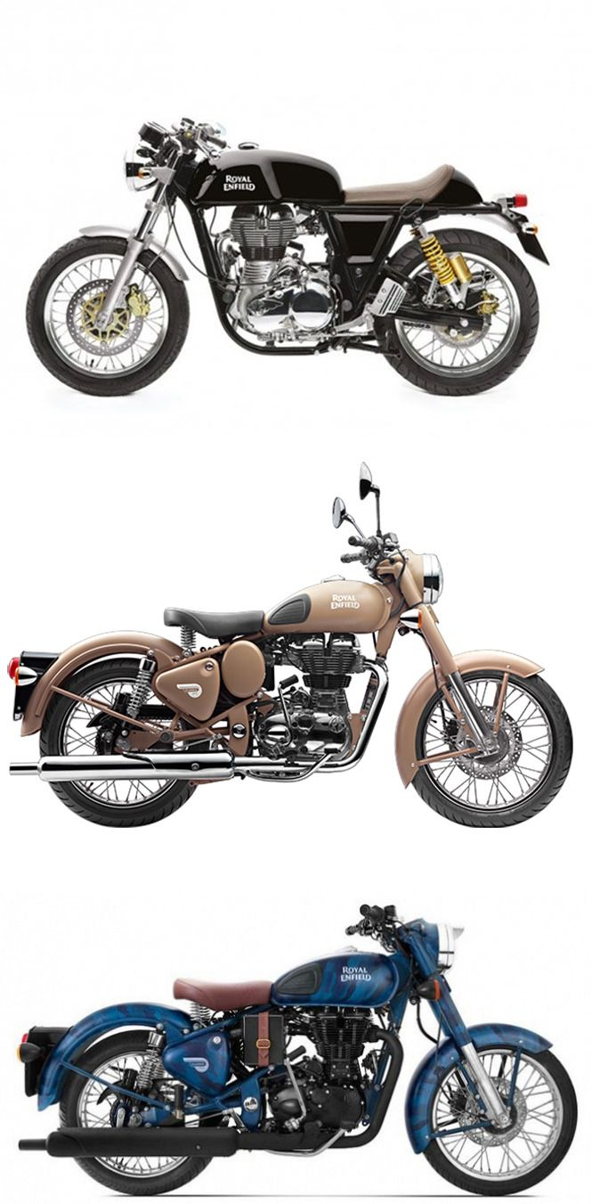 Royal Enfield Plans To Increase Production Capacity To 52000 A Month By December Royal Enfield Bike Bike Prices
