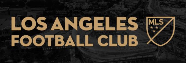 Related Image Los Angeles Football Club Soccer World Football Club