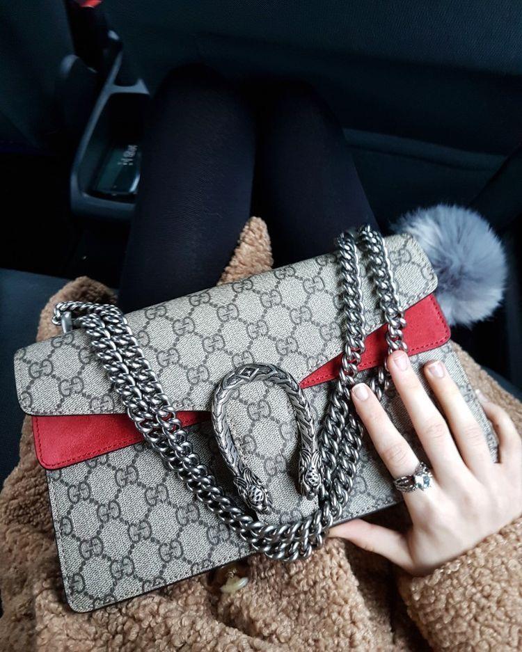 pinterest   chamiskebeard Gucci Handbags 52ed7dc510