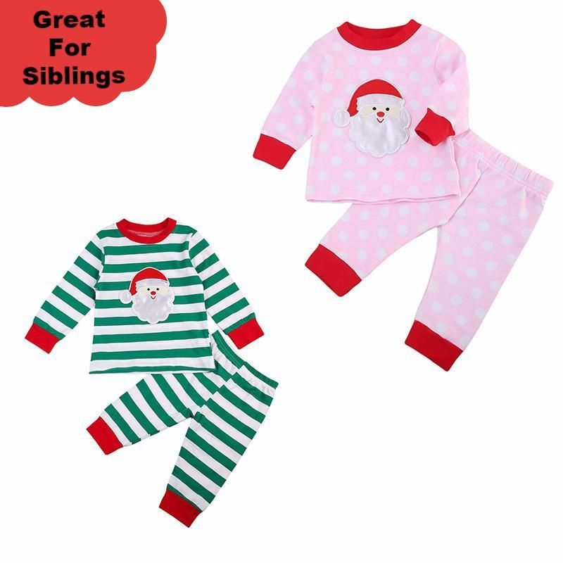 Nursery Rhyme White Tights w//Red Striped Ruffles /& Polka Dot Footie $10 6-12M