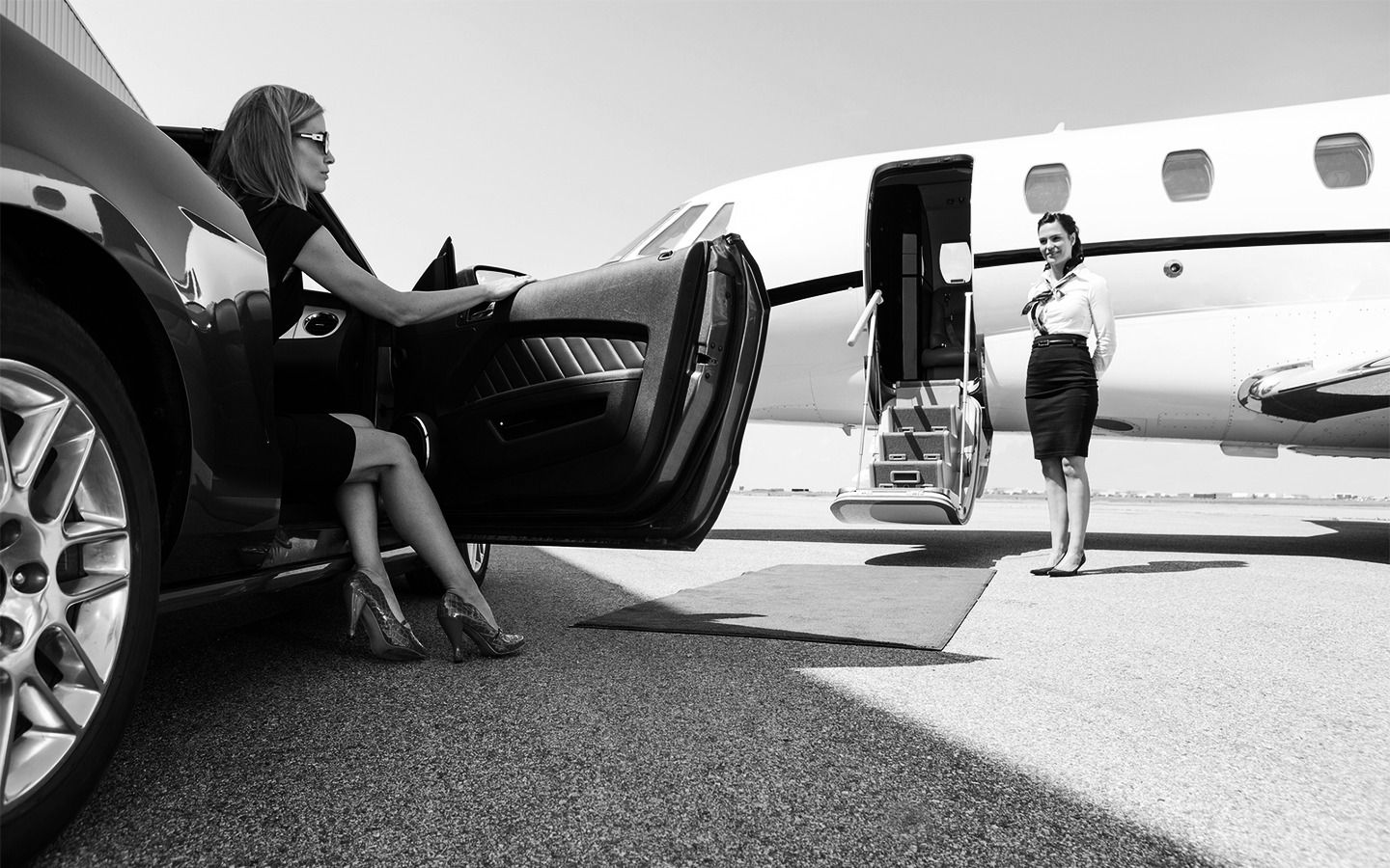 Best Limo Services in New York Sls Limo Service (With
