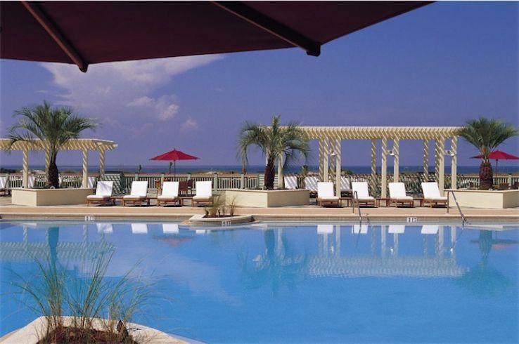 Great Discounts At The Watercolor Inn Resort